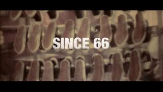 SINCE 66