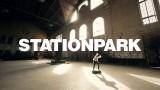 STATIONPARK