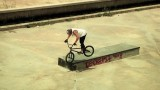Fernando Laczko Summer Video 2012