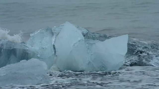 An Iceland Surf Odyssey