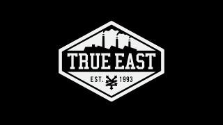 ZOO YORK: TRUE EAST