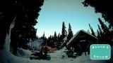 Burton's Dude Stew BC Camping Trip