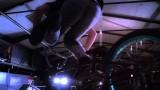 BMX Trailer 2013