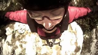 E:60 Fly Girl – Roberta Mancino