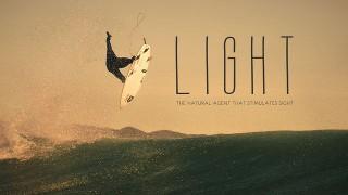 LIGHT (A SHORT FILM)