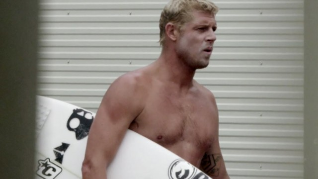 Parko vs Fanning – 21 Days – Red Bull Surfing – Part (1/3)