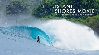 The Distant Shores Movie