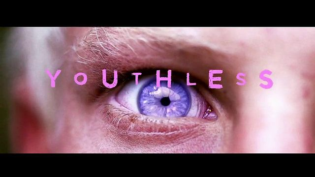 YOUTHLESS – A Bloodlines Movie