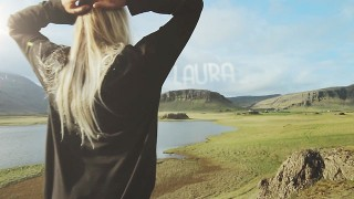 IM LAURA {official trailer} by Laura Enever