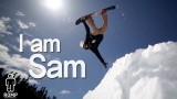 "2014 ROMP Snow Films_""I am Sam"""